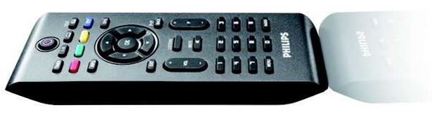 Philips DTR220/05 Remote