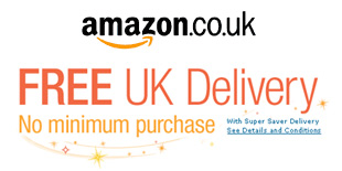 Free Delivery at Amazon