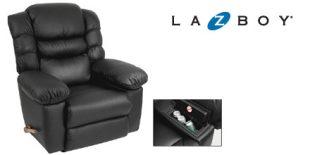 La-Z-boy Cool Chair Recliner