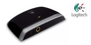 Logitech Harmony Adapter for PlayStation 3