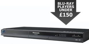 Best Blu-ray Player For Under £150