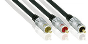 Composite Cable