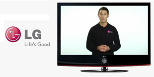 Home Cinema Buyer and LG demystify the jargon