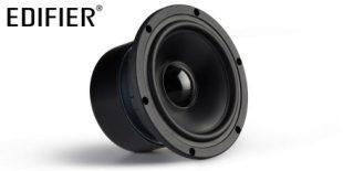 Image of Edifier S2000 Pro Speaker Woofer