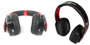 Geemarc CL4700 Headphones