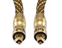 IBRA Optical cable