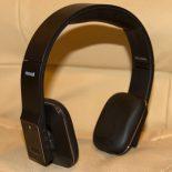 Maxell MXH-BT600E headphones