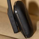 Maxell MXH-BT600E playback buttons
