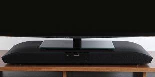 MXSP-SB3000 in use